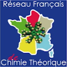 logo_rfct_small_4.png